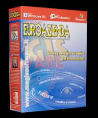 EuroAzienda